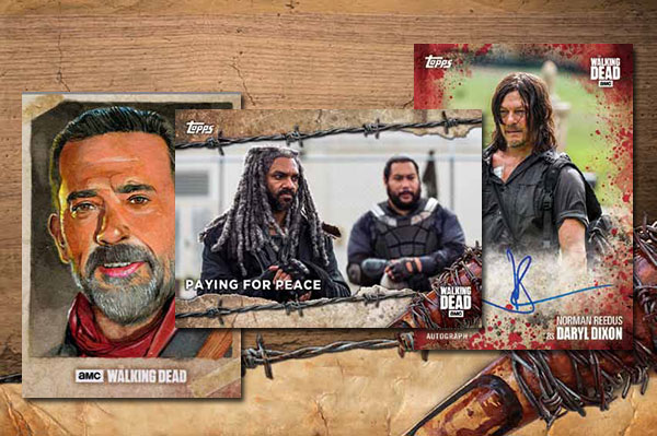 2017-Topps-Walking-Dead-Season-7-header