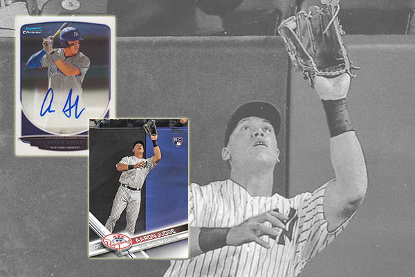 Aaron-Judge-Rookie-Cards-Header