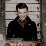 Gotham Season 2 Maniax
