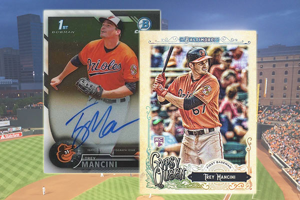 Trey-Mancini-Rookie-Card-Header