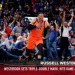 310 Russell Westbrook