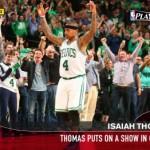 348 Isaiah Thomas