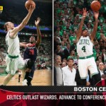 359 Boston Celtics