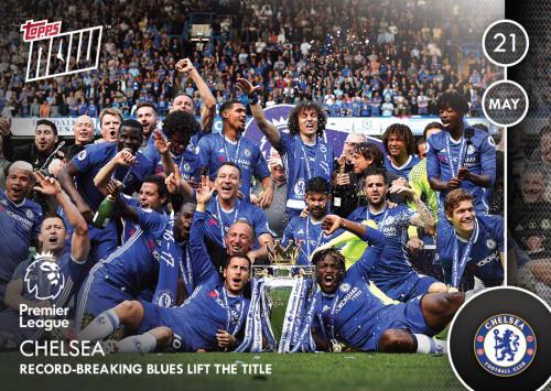 112 Chelsea