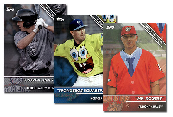 2016-Topps-Pro-Debut-Promo-Night-Uniforms-Gallery