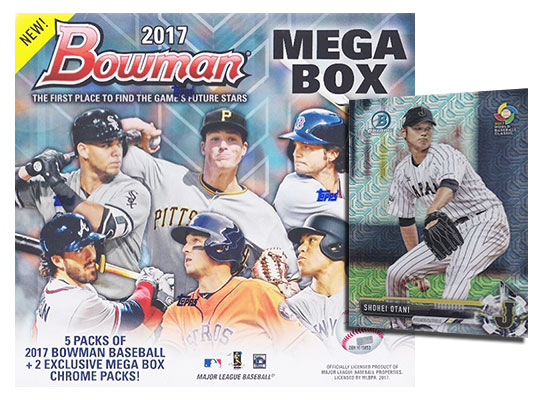 2017-Bowman-Mega-Box-Header