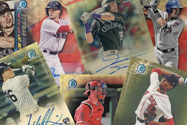 2017-Bowman-Superfractors-Header