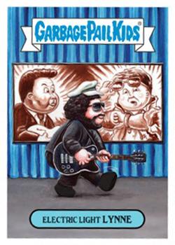 2017-GPK-Rock-and-Roll-Hall-of-Lame-feature