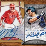 2017-Topps-Five-Star-Baseball-Header