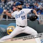 111 Nathan Karns