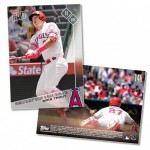 146 Mike Trout