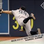 171 Aaron Judge