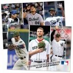 198 MLB