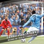 36 Gerso Fernandes