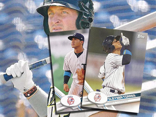 2017-Topps-Pro-Debut-Variations-Header
