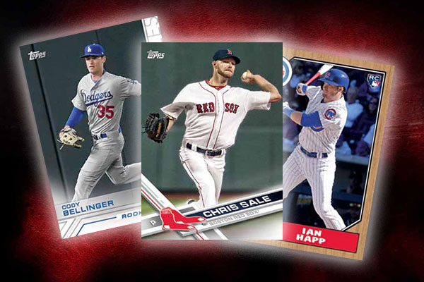 2017-Topps-Update-Series-Baseball-header
