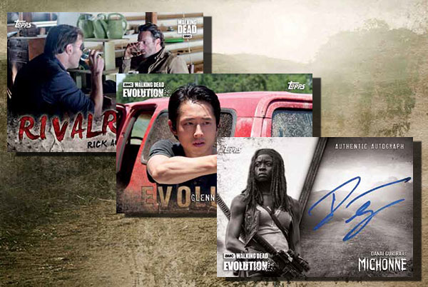 2017-Topps-Walking-Dead-Evolution-header
