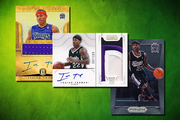 Isaiah-Thomas-Rookie-Cards-Header