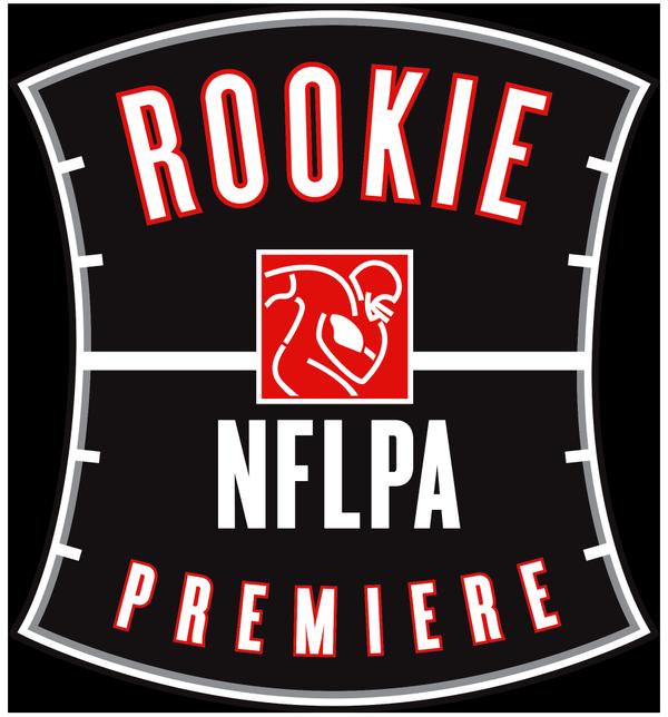 2017_NFL_Rookie_premiere