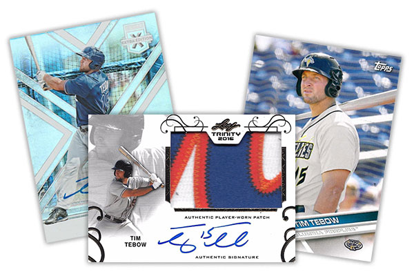 Tim-Tebow-Baseball-Cards-Header