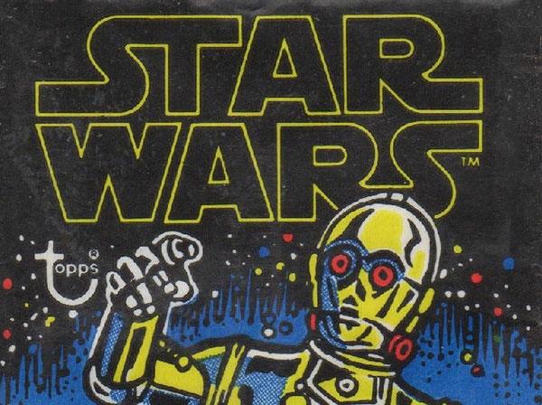 Vintage-Topps-Star-Wars-Wrappers-Header