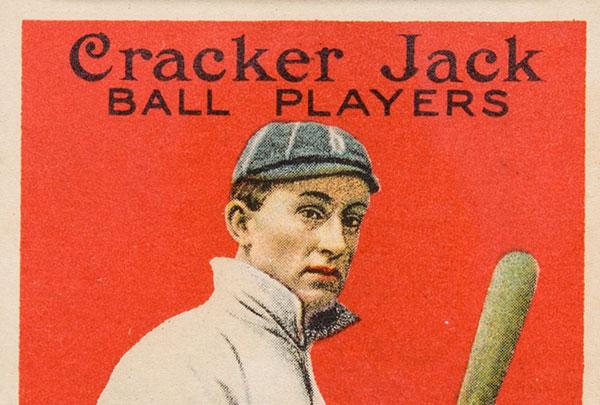 1915-Cracker-Jack-Ty-Cobb-Header