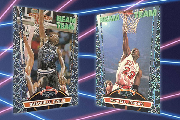 1992-93-Topps-Stadium-Club-Beam-Team-Header