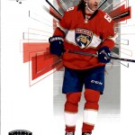 2016-17 SPx Hockey Base Jagr