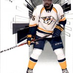 2016-17 SPx Hockey Base Subban