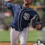 2017 Bowman Draft Baseball Base