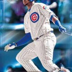 2017 Bowman Draft Baseball Bowman 70th Refractor