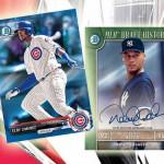 2017-Bowman-Draft-Baseball-Header