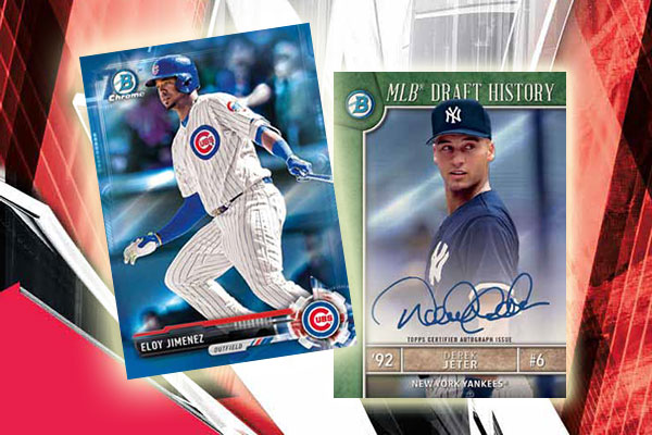 2017-Bowman-Draft-Baseball-Header