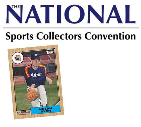 2017-National-Sports-Collectors-Convention-Exclusive-Cards-Header