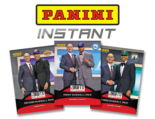 2017-Panini-Instant-Basketball-Header
