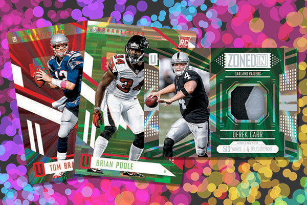 2017-Panini-Unparalleled-Football-Header