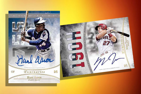 2017-Topps-Luminaries-Baseball-Header