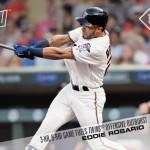 247 Eddie Rosario