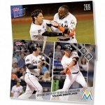 269 Miami Marlins