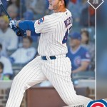271 Anthony Rizzo