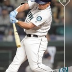 274 Kyle Seager