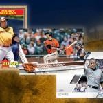 2017-Topps-Series-2-Baseball-Checklist-Header