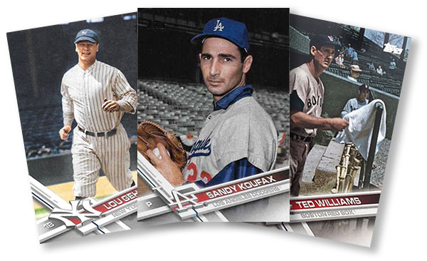 2017-Topps-Series-2-Variations-Header