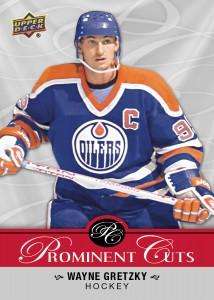 Gretzky_F1_PC10