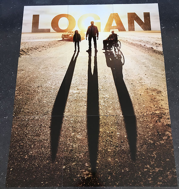 Logan-Trading-Cards-Walmart-Bluray-Reverse