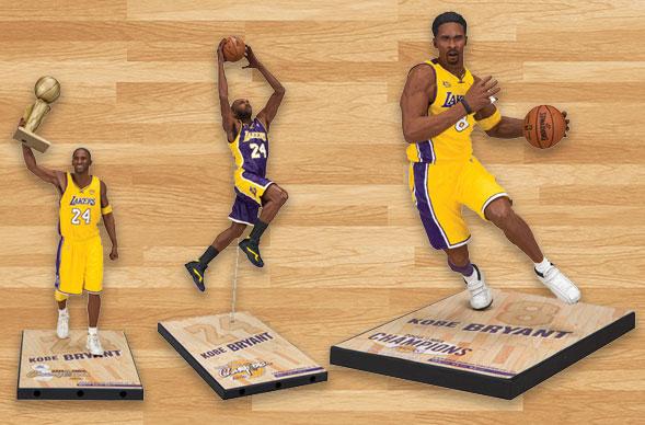 McFarlane-Kobe-Bryant-Championship-Series-header