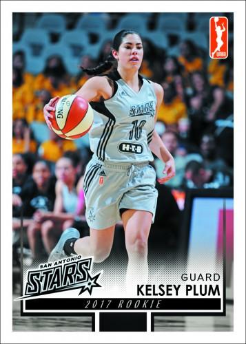 WNBA17_Plum