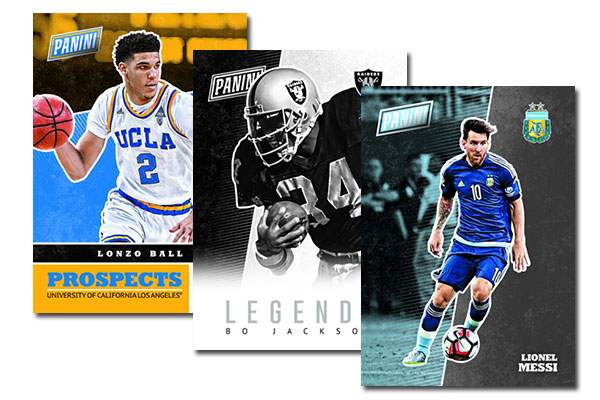 2017-Panini-National-Convention-Wrapper-Redemption-Header