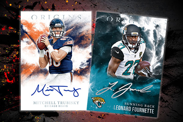 2017-Panini-Origins-Football-Header