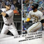 320 Judge/McCutchen